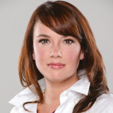 Rebecca Donovan