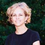 Kate DiCamillo