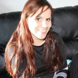 Jessica Koch