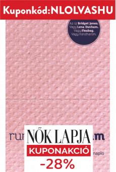 Rumbarumbamm (e-könyv)