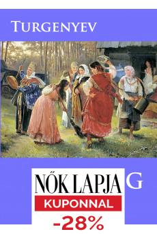 Zug (e-könyv)