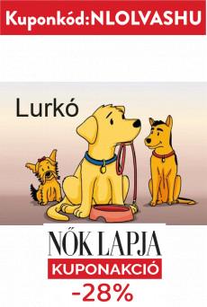 Lurkó