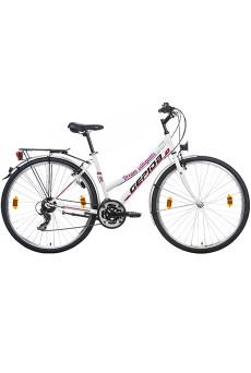 Dream-Gepida 200 kerékpár