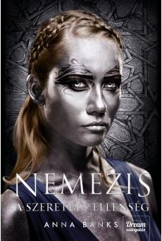 Nemezis – Szeretett ellenség
