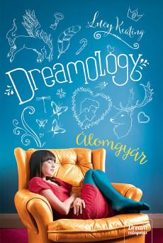 Dreamology - Álomgyár