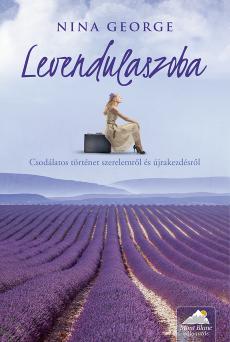 Levendulaszoba (e-könyv)