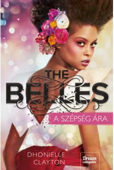 The Belles – A szépség ára