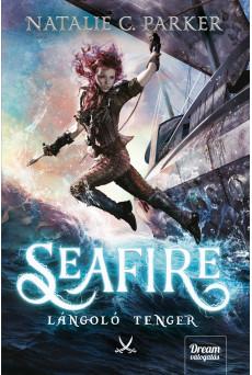 Seafire - Lángoló tenger