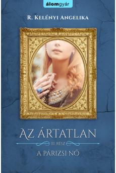 Ártatlan 3 (e-könyv)