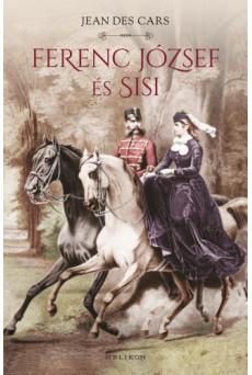 Ferenc József és Sisi (e-könyv)