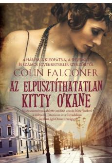 Az elpusztíthatatlan Kitty O'Kane