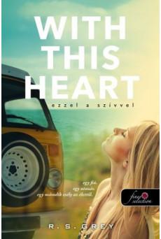 With This Heart - Ezzel a szívvel
