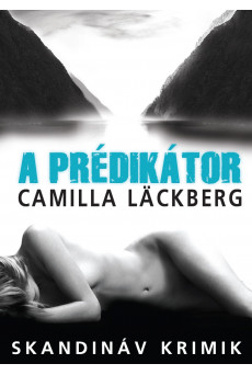 A Prédikátor (e-könyv)