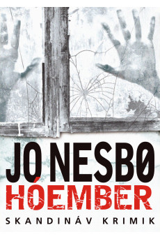 Hóember (e-könyv)