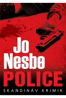 Police (e-könyv)