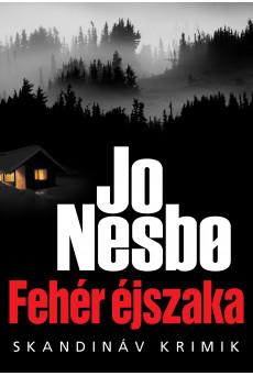 Fehér éjszaka (e-könyv)