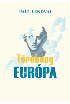Törékeny Európa (e-könyv)