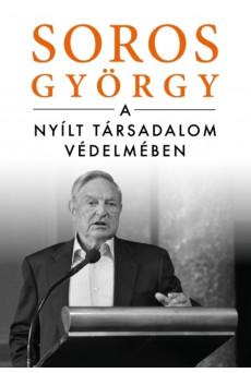 A nyílt társadalom védelmében (e-könyv)