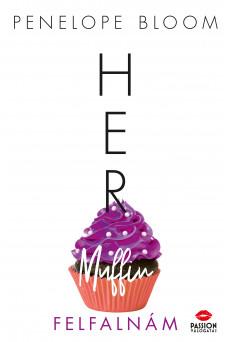 Her Muffin - Felfalnám (e-könyv)