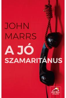 A jó szamaritánus (e-könyv)