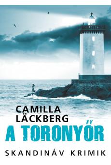 A toronyőr (e-könyv)