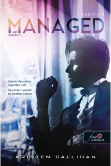 Managed - Kontroll