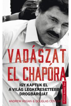 Vadászat El Chapora