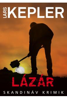Lázár (e-könyv)