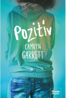Pozitív (e-könyv)