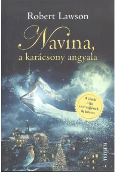 Navina, a karácsony angyala