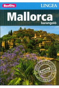Mallorca /Berlitz barangoló