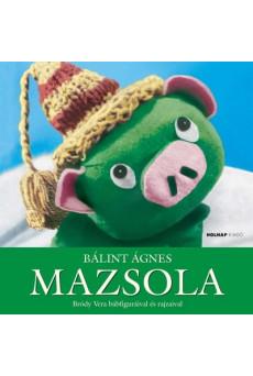 Mazsola (18. kiadás)