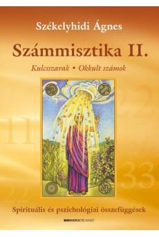 Számmisztika II.