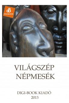 Világszép népmesék (e-könyv)