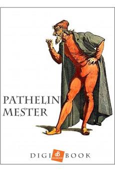 Pathelin mester (e-könyv)