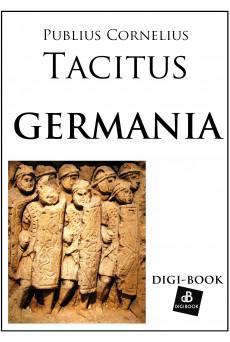 Germania (e-könyv)