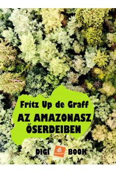 Az Amazonasz őserdeiben (e-könyv)