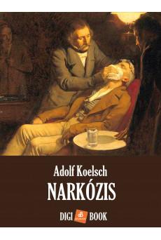 Narkózis (e-könyv)