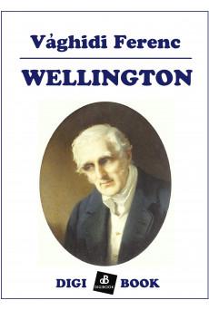 Wellington (e-könyv)