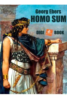 Homo sum (e-könyv)