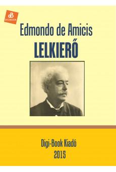 Lelkierő (e-könyv)