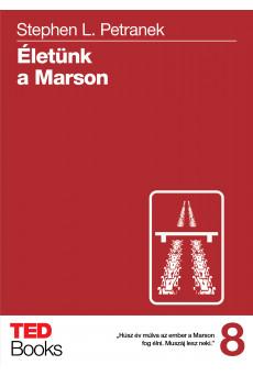 Életünk a Marson (e-könyv)