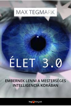 Élet 3.0 (e-könyv)