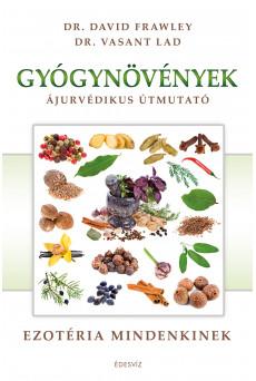Gyógynövények (e-könyv)