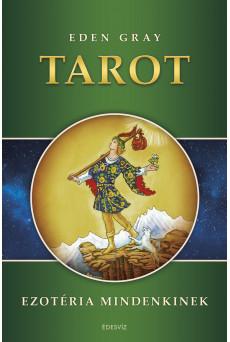 Tarot (e-könyv)