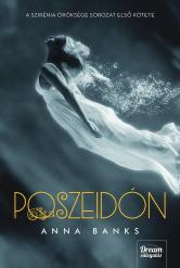 Poszeidón