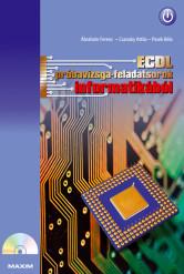 ECDL próbavizsga-feladatsorok informatikából