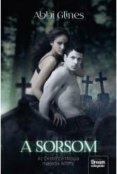 A sorsom