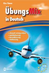 ÜbungsMix in Deutsch