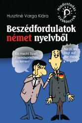 Beszédfordulatok német nyelvből